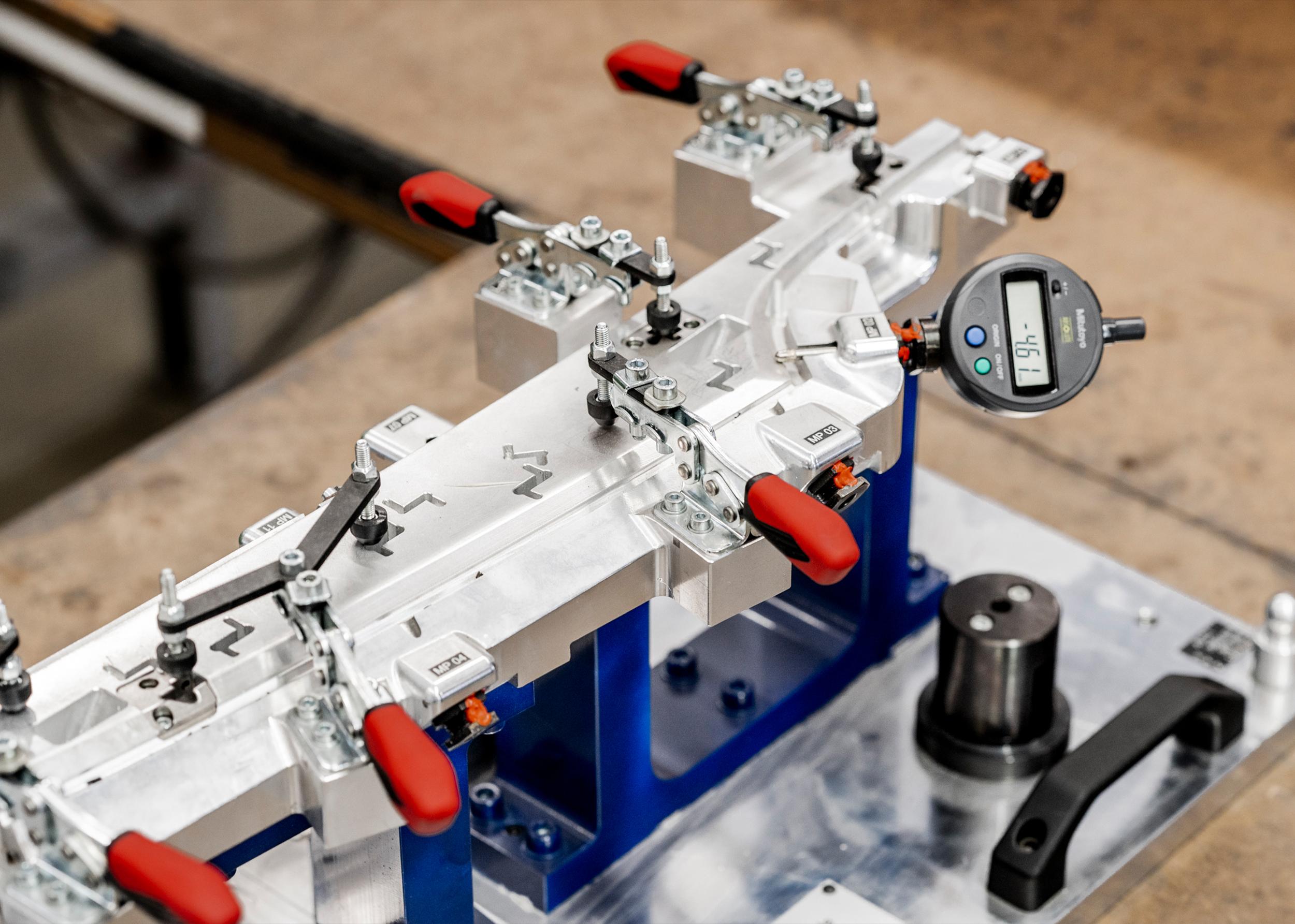 Werkzeug_Vorrichtungsbau_3